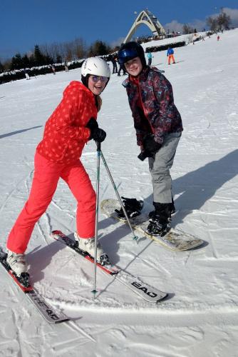 winterberg ski öffnungszeiten